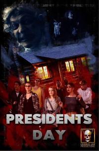 Presidents Day (2016)