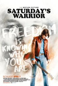 Saturday&#39s Warrior (2016)
