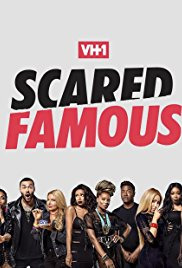 Scared Famous Season 1 (2017)