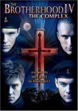 The Brotherhood IV: The Complex (2005)