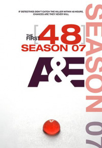 The First 48 Season 17 (2017)