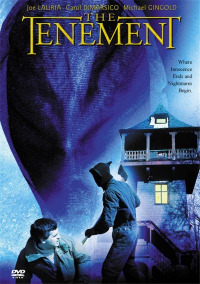The Tenement (2003)