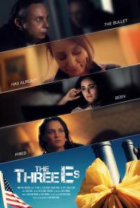 The Three Es (2015)