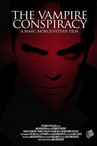 The Vampire Conspiracy (2005)