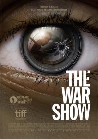The War Show (2016)