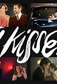 9 Kisses (2014)