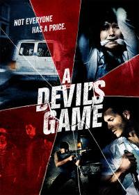 A Devil&#39s Game (2016)