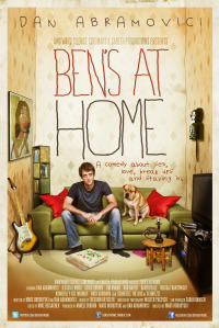 Ben&#39s at Home (2014)