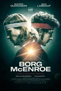 Borg vs. McEnroe (2017)