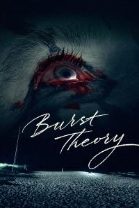 Burst Theory (2015)