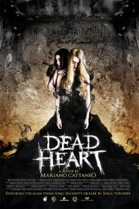 Dead Heart (2015)