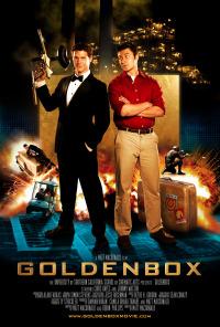 GoldenBox (2011)