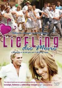 Liefling (2010)
