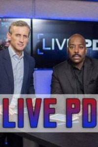 Live PD Season 2 (2017)