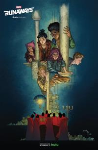 Marvel&#39s Runaways Season 1 (2017)