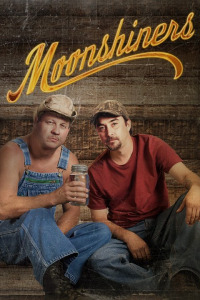Moonshiners Season 7 (2017)