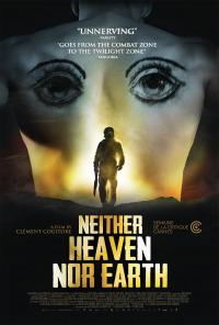 Neither Heaven Nor Earth (2015)