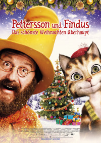 Pettersson und Findus 2 (2016)