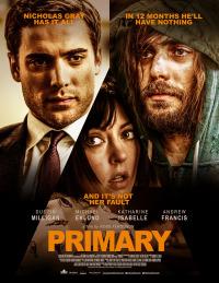 Primary (2014)