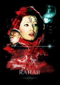Rahab (2011)