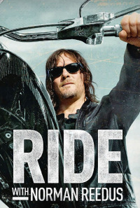 Ride with Norman Reedus Season 2 (2017)