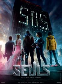 Seuls (2017)