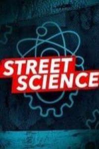 Street Science Season 2 (2017)