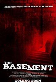 The Basement (2011)