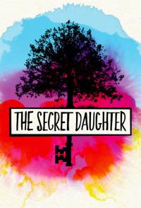 The Secret Daughter Season 2 (2017)