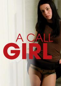 A Call Girl (2009)