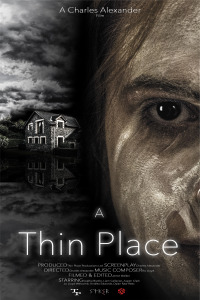 A Thin Place (2017)