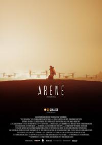 Arene (2016)