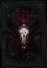 Devil Makes Work (2014)