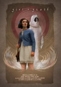 Girl + Ghost (2014)