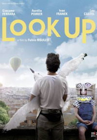 Look Up (2017)