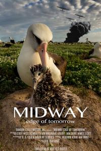 Midway: Edge of Tomorrow (2017)