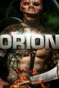 Orion (2015)