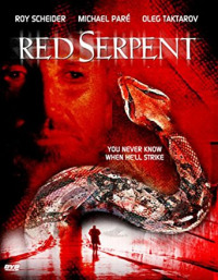 Red Serpent (2003)