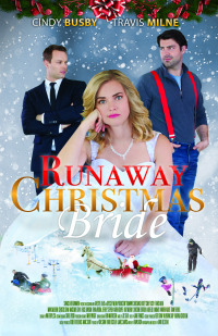 Runaway Christmas Bride (2017)