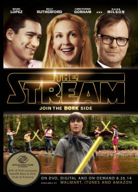 The Stream (2013)