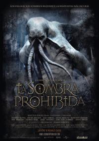 The Valdemar Legacy II: The Forbidden Shadow (2010)