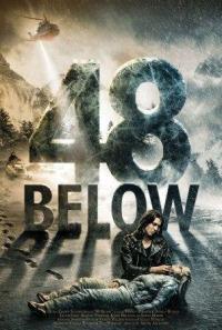 48 Below (2010)