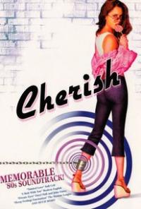Cherish (2002)