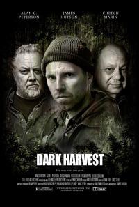 Dark Harvest (2016)