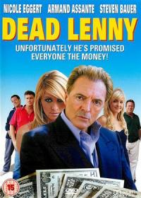 Dead Lenny (2006)