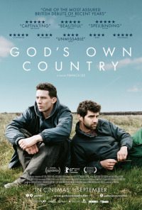 God&#39s Own Country (2017)