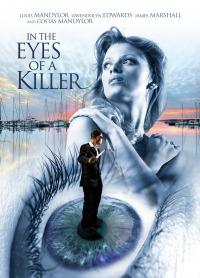 In the Eyes of a Killer (2009)