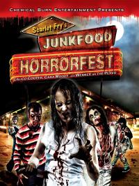 Junkfood Horrorfest (2007)