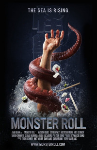 Monster Roll (2012)