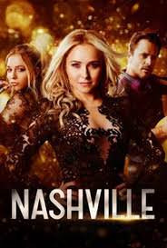 Nashville Season 6 (2018)